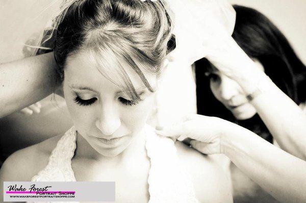 Tmx 1324305681444 315030293566407342801166196073413169991897394521094n Forked River, NJ wedding beauty