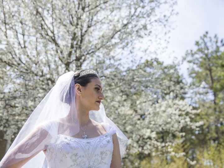 Tmx 1527638850 D01b9f118c1130ab 1527638848 A0caa51154c8b641 1527638820430 10 Samantha And Nath Forked River, NJ wedding beauty