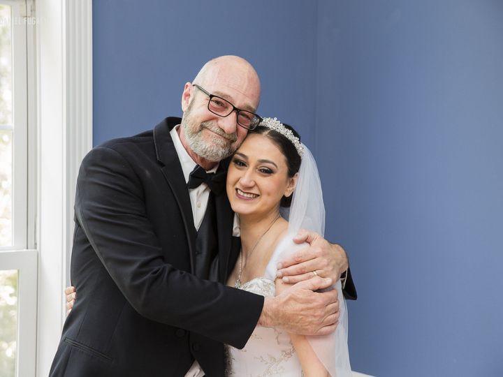 Tmx 1527638858 5f4a6e8613f06a13 1527638856 17c0083b90f5fcf7 1527638820438 11 Samantha And Nath Forked River, NJ wedding beauty