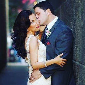 Tmx 1527638860 E829a51df60ba590 1527638860 C17daa5c33b53a65 1527638820521 21 IMG 20180528 2021 Forked River, NJ wedding beauty