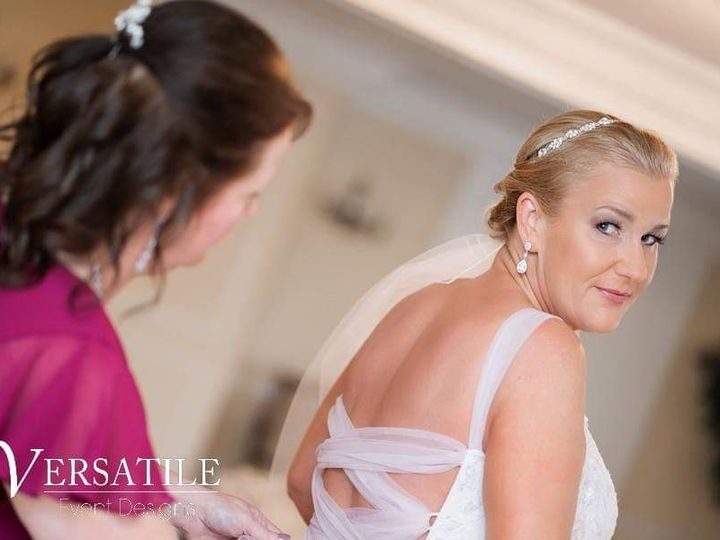 Tmx Fb Img 1548858095932 51 472365 1557353546 Forked River, NJ wedding beauty