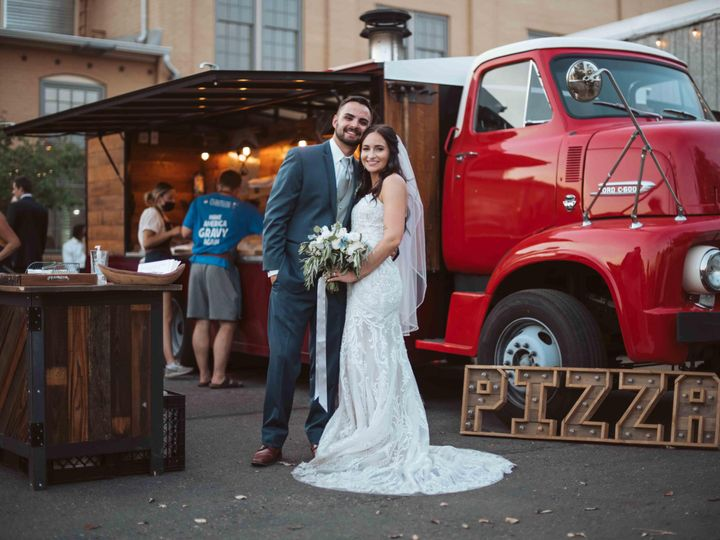 Tmx Big Red Couple 2 51 972365 160269279245696 Denver, CO wedding catering