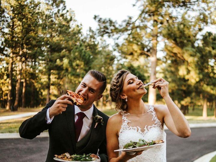 Tmx Img 0220 1 51 972365 160269343419574 Denver, CO wedding catering