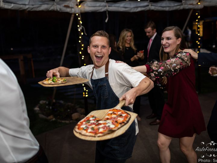Tmx Pizza Aisle Finesse 4940 2 51 972365 160269279251239 Denver, CO wedding catering