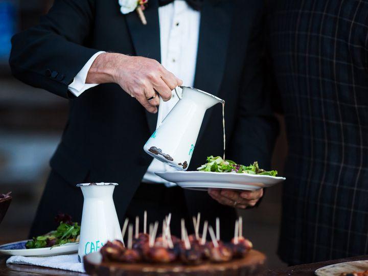 Tmx Redrock Portrait Design 141 1 51 972365 159743417086081 Denver, CO wedding catering