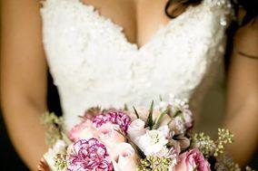Chaya's Floral Design