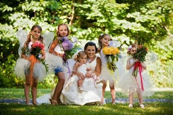 Tmx 1480377216897 Flowers 6 York wedding florist