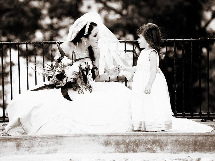 Tmx 1480377298992 Flowers 9 York wedding florist