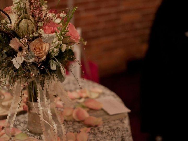 Tmx 1480377487738 Flowers 14 York wedding florist