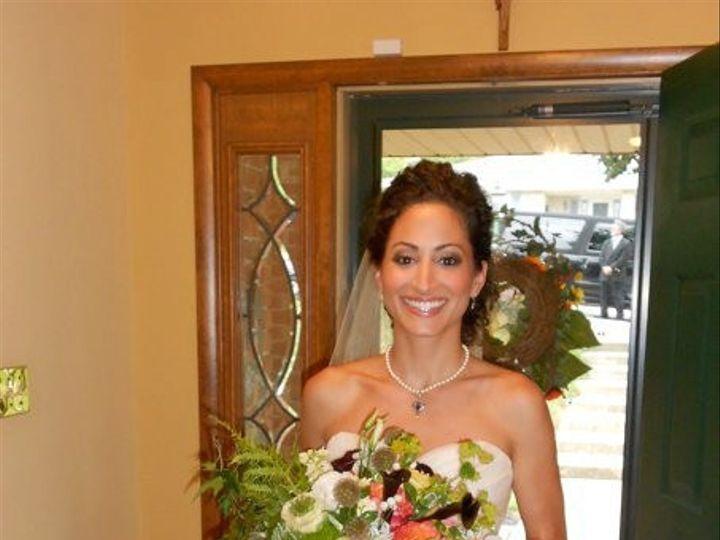 Tmx 1480377570268 Flowers 17 York wedding florist