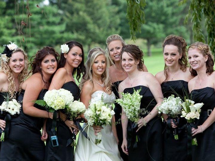 Tmx 1480377584431 Flowers 18 York wedding florist