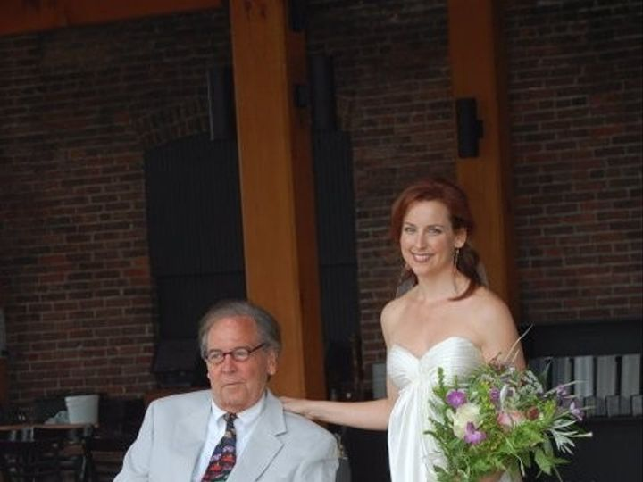 Tmx 1480377620336 Flowers 20 York wedding florist