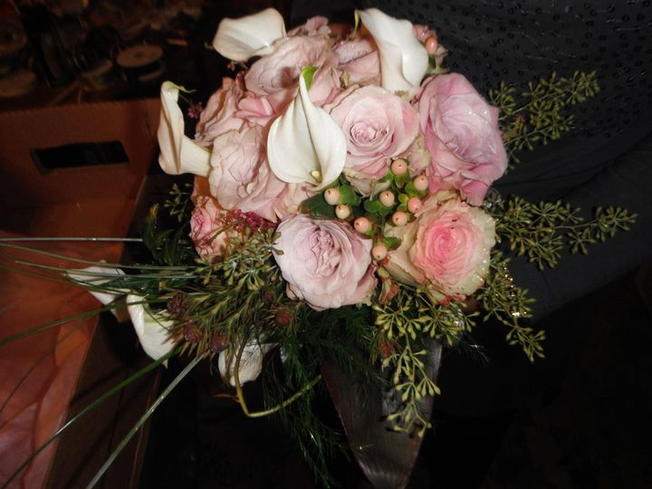 Tmx 1480377690902 Flowers 22 York wedding florist