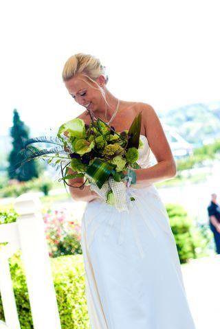 Tmx 1480377727223 Flowers 24 York wedding florist