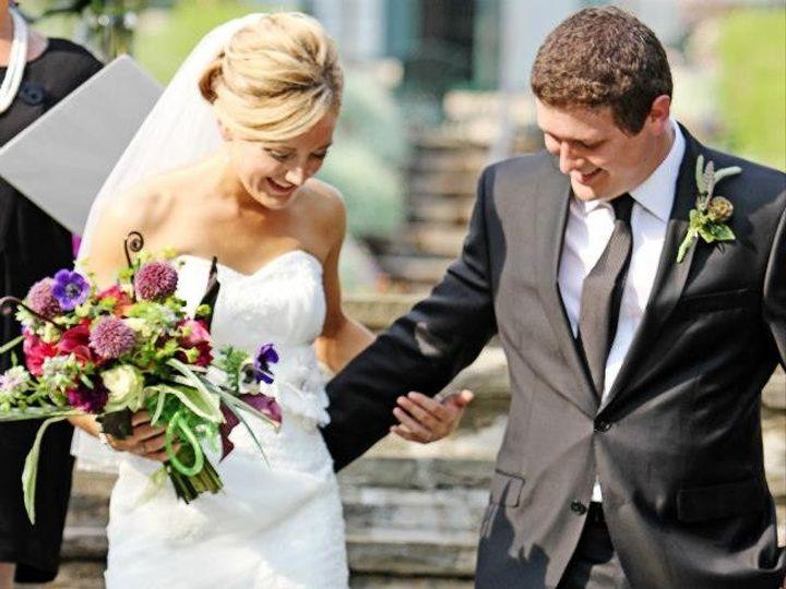 Tmx 1480377780728 Abby Wedding York wedding florist