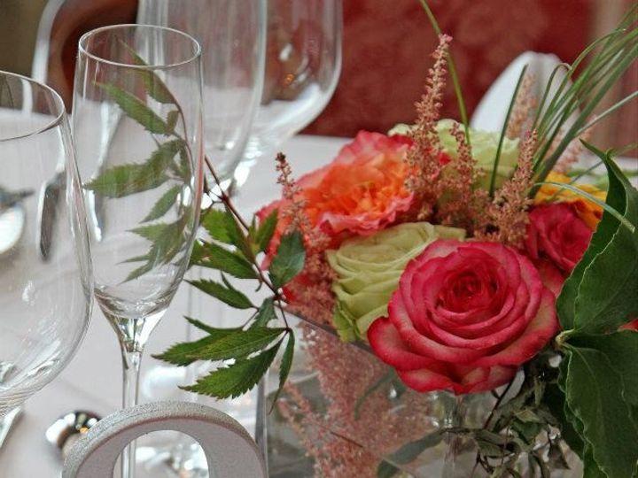 Tmx 1480377819305 Abby Katherman Table York wedding florist
