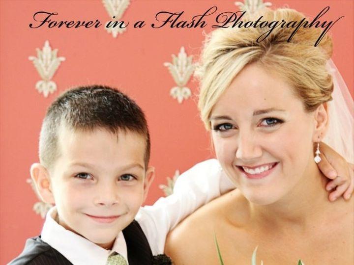 Tmx 1480377841516 Abby Wedding 2 York wedding florist