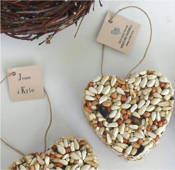birdseedhearttags