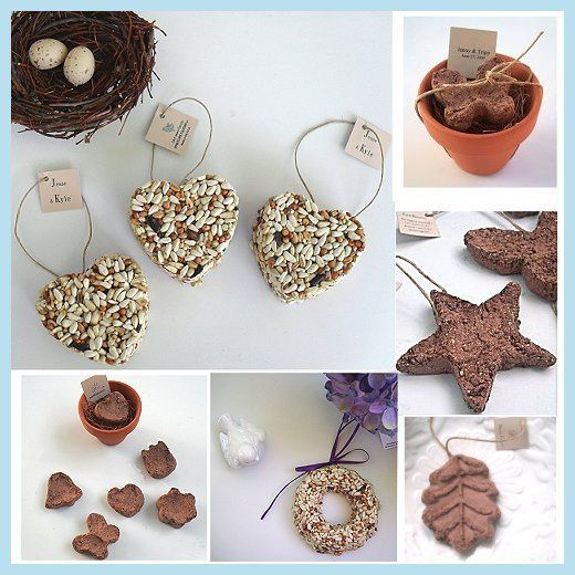 800x800 1257540355535 weddingfavorcollectionbynaturefavors