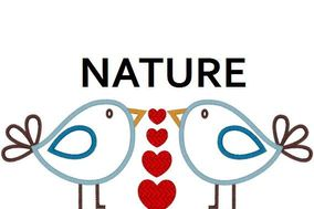 Nature Favors