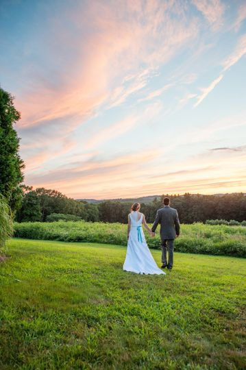 Chesterfield Inn Venue West Chesterfield Nh Weddingwire