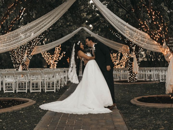 Tmx Analise Benevides Gwedi4swshq Unsplash 51 1053365 1565236277 Cherry Hill, NJ wedding dj