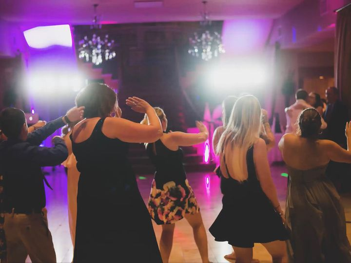 Tmx Img 0056 51 1053365 Cherry Hill, NJ wedding dj
