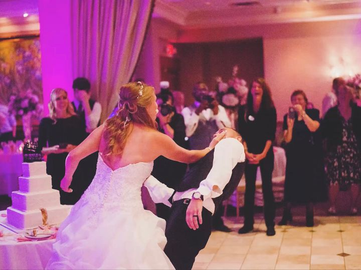Tmx Img 0058 51 1053365 Cherry Hill, NJ wedding dj