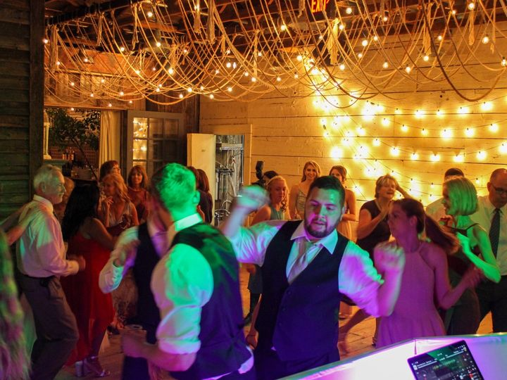 Tmx Img 2170 51 1053365 1560828719 Cherry Hill, NJ wedding dj