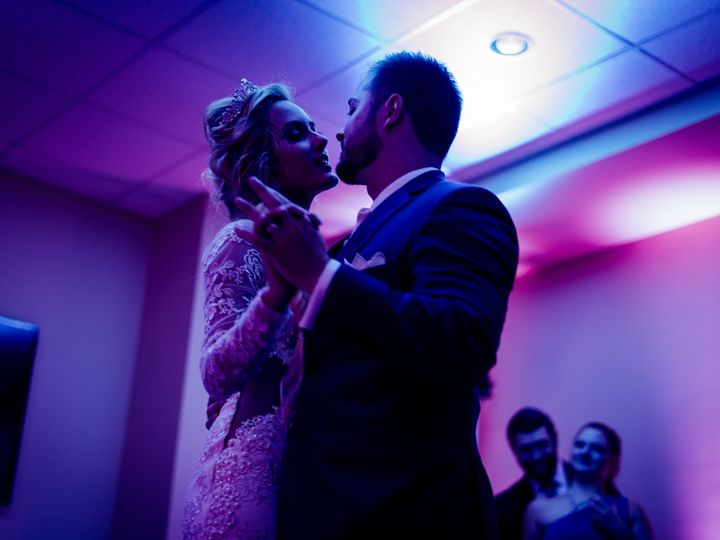 Tmx Skye Studios L6zxajd01ak Unsplash 51 1053365 1565236417 Cherry Hill, NJ wedding dj