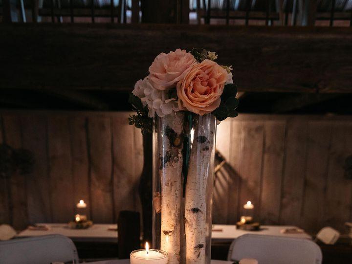Tmx Moorepeakcollective 30 51 1873365 159978511197401 Ozawkie, KS wedding venue