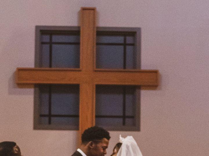 Tmx Ja 122 Of 362 51 1973365 159224240194951 Sioux Falls, SD wedding photography