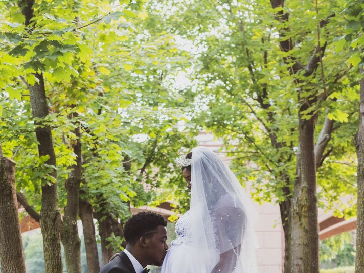 Tmx Ja 217 Of 362 51 1973365 159224239980407 Sioux Falls, SD wedding photography