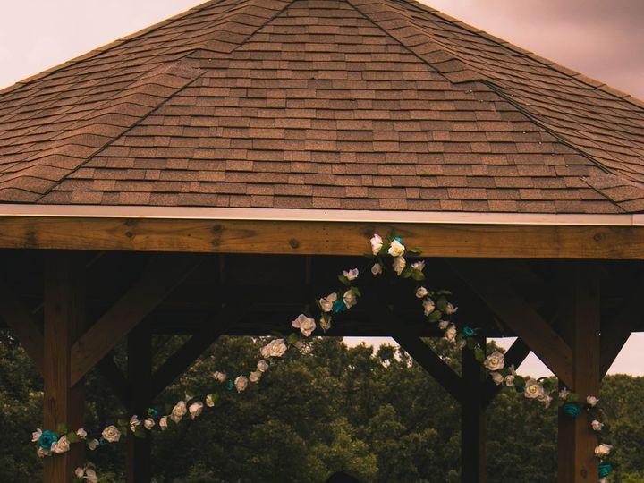 Tmx Jk 103 Of 433 51 1973365 159690365848054 Sioux Falls, SD wedding photography