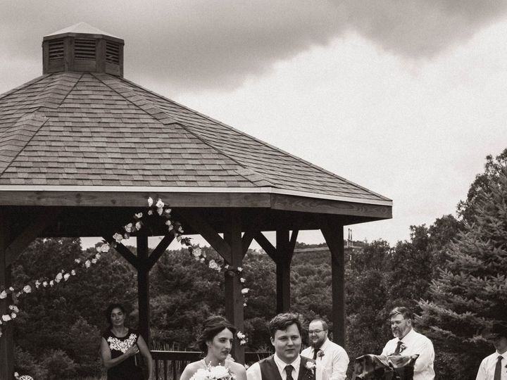 Tmx Jk 119 Of 433 51 1973365 159690366269111 Sioux Falls, SD wedding photography
