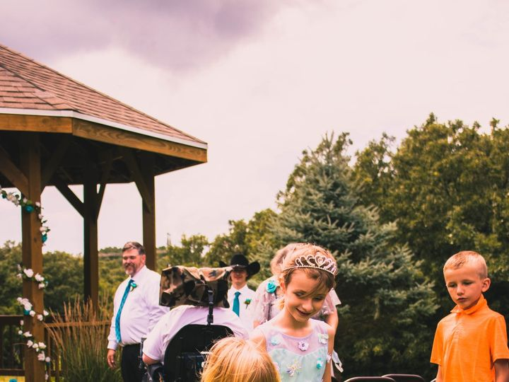 Tmx Jk 132 Of 433 51 1973365 159690366169920 Sioux Falls, SD wedding photography