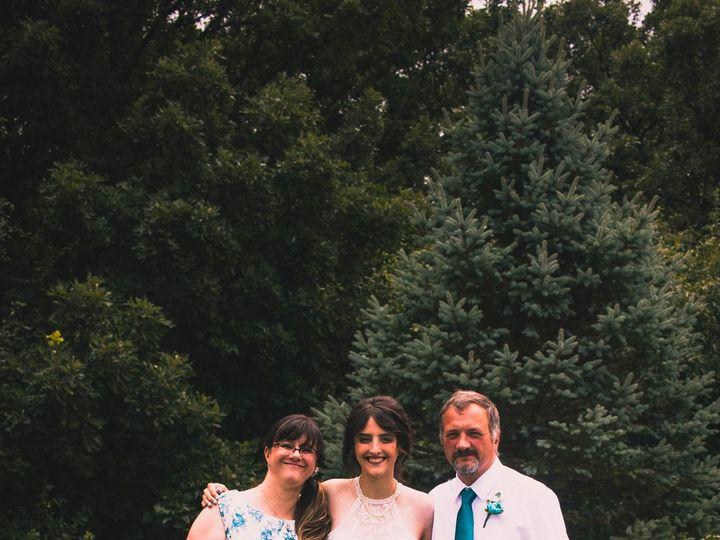 Tmx Jk 161 Of 433 51 1973365 159690376112253 Sioux Falls, SD wedding photography