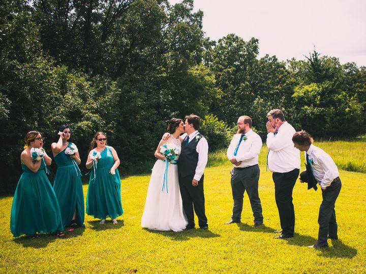 Tmx Jk 198 Of 433 51 1973365 159690366216448 Sioux Falls, SD wedding photography
