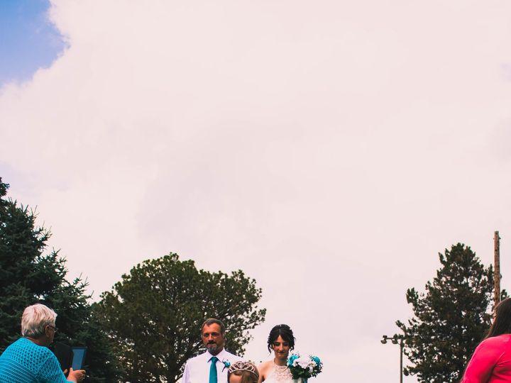 Tmx Jk 68 Of 433 51 1973365 159690365776165 Sioux Falls, SD wedding photography