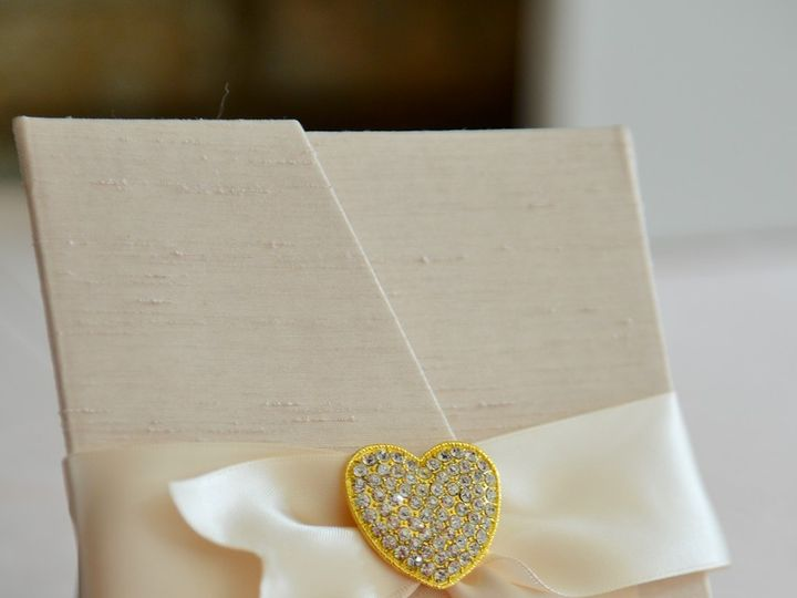 Tmx 1485628943507 I 9gq3ntn X3 Baltimore wedding invitation
