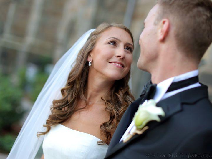 Tmx 1429046127141 Unnamed 5 Hoboken, New Jersey wedding beauty