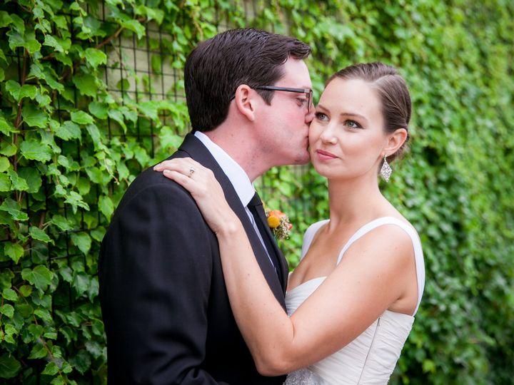 Tmx 1429046324481 Matt And Liz Wedding The Green Building Preview 00 Hoboken, New Jersey wedding beauty