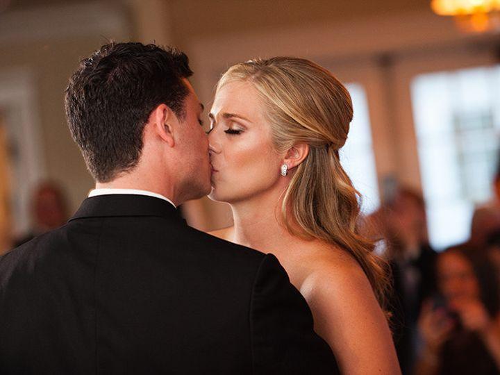 Tmx 1429046990743 Img2238 Hoboken, New Jersey wedding beauty