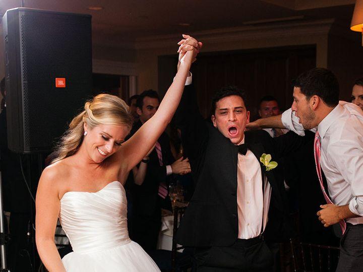 Tmx 1429047000331 Img2247 Hoboken, New Jersey wedding beauty