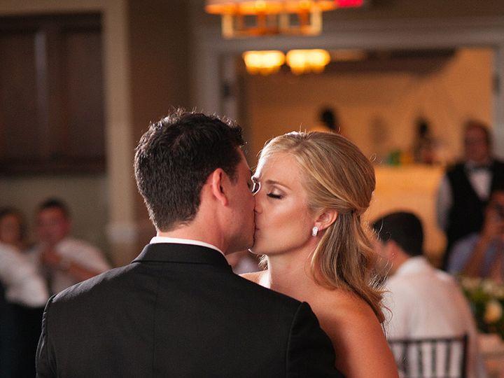 Tmx 1429047018444 Img2252 Hoboken, New Jersey wedding beauty