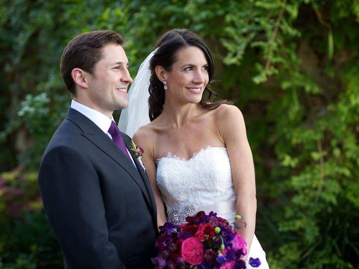 Tmx 1429047044359 Img2257 Hoboken, New Jersey wedding beauty