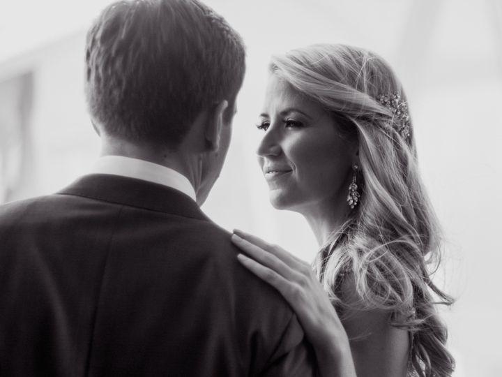 Tmx 1436228090936 Gill12 Hoboken, New Jersey wedding beauty