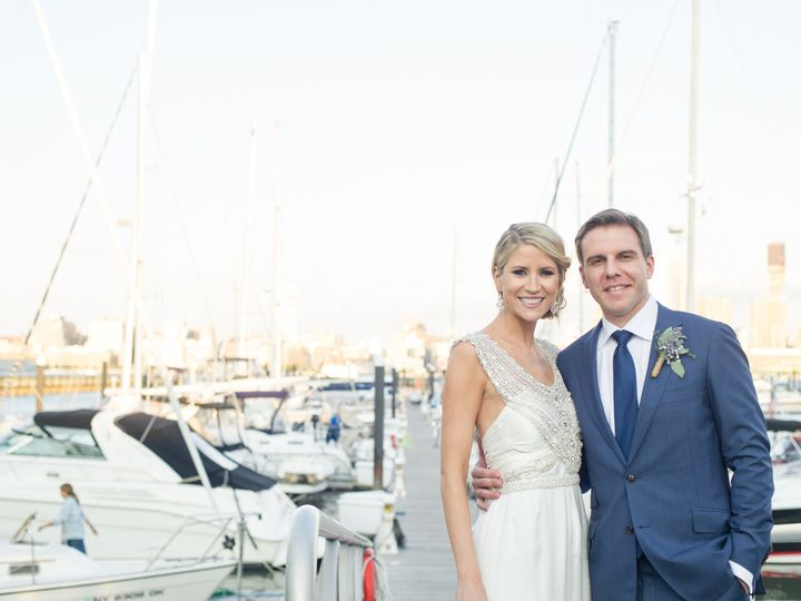 Tmx 1436228101077 Gillian9 Hoboken, New Jersey wedding beauty