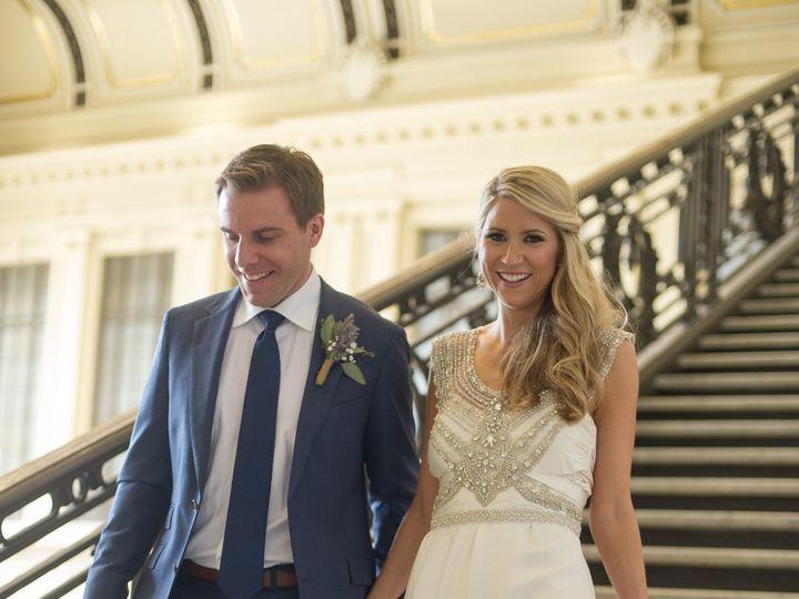 Tmx 1436228128496 Gillian6 Hoboken, New Jersey wedding beauty