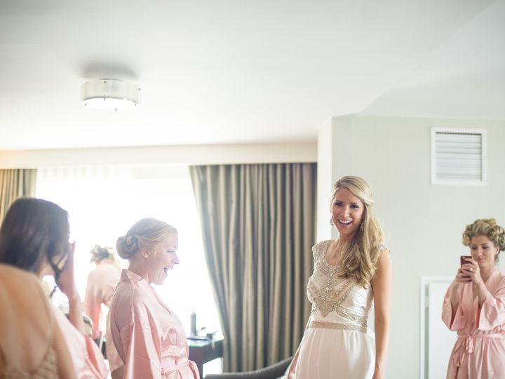 Tmx 1436228162292 Gillian3 Hoboken, New Jersey wedding beauty